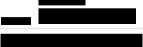株式会社テクノセラム 〒338-0007 埼玉県さいたま市中央区阿弥6-2-14 TEL:048-857-9270 FAX 048-857-9288